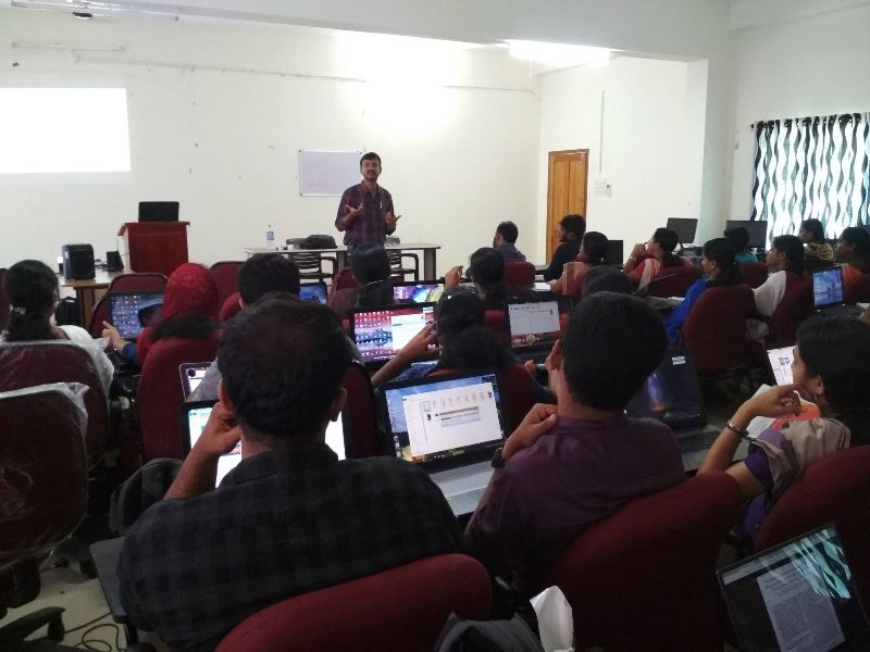 INQBE MACE MATLAB DRIVES TRAINING
